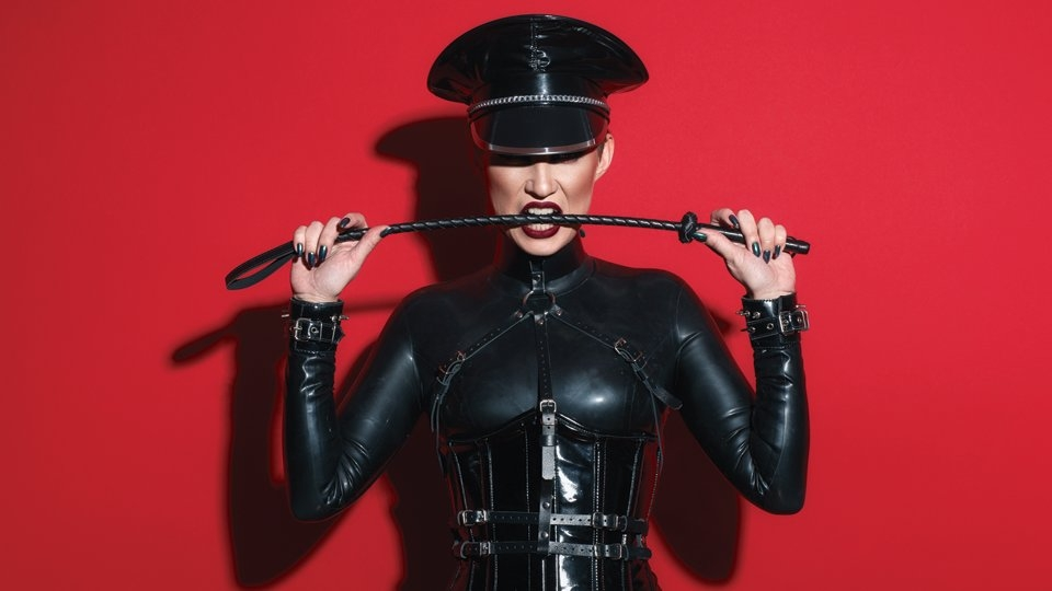 Getting Down to Business With BDSM and Kink Basics