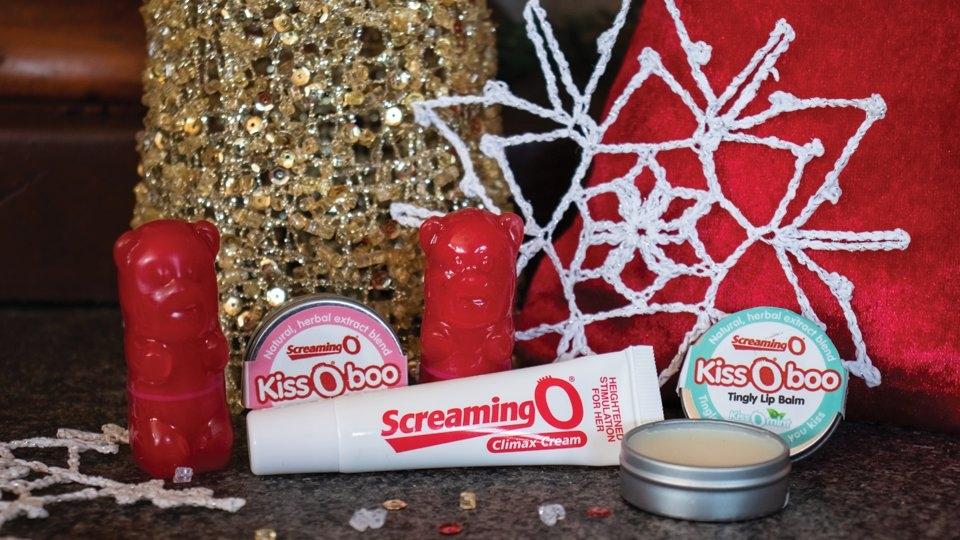 Retailers Unwrap Gift-Giving Season's Top Trends, Strategies