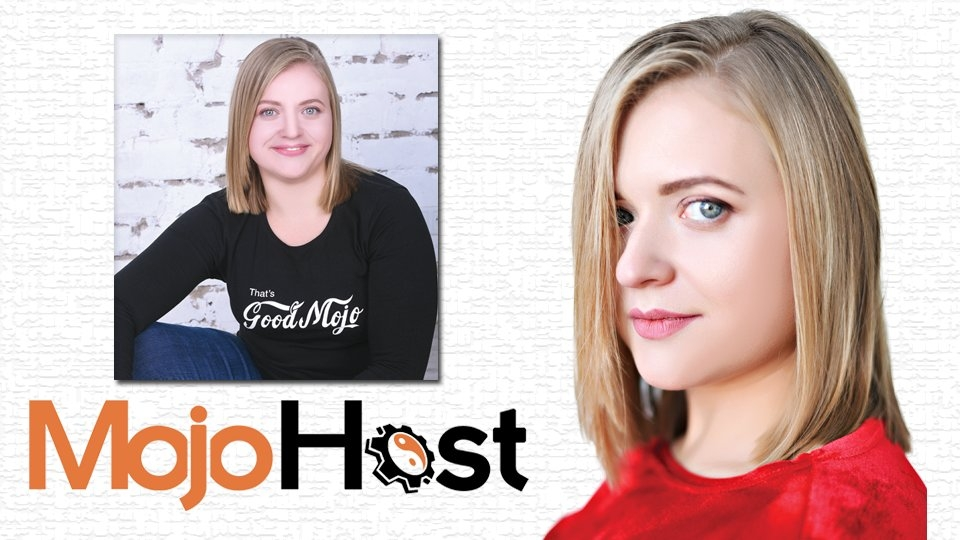 WIA Profile: Natalie Pannon
