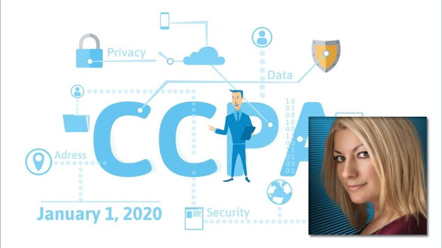 The California Consumer Privacy Act Is Here. Are You Compliant?