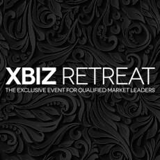 XBIZ Retreat – Summer Edition