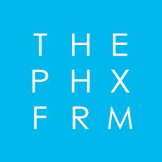 Phoenix Forum