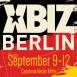 XBIZ Berlin