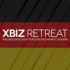 XBIZ Retreat — Europe Edition