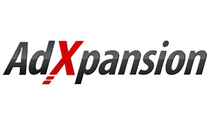 AdXpansion Now Offering Mobile Carrier Targeting