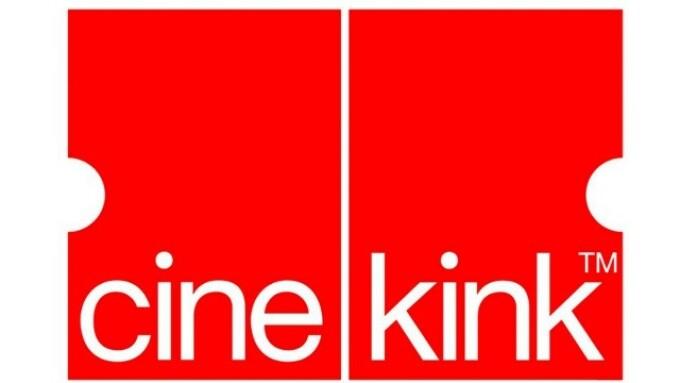CineKink Film Festival Hits Portland, Oakland