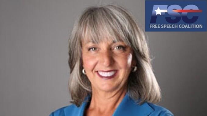 FSC CEO Diane Duke Responds to AHF's FPPC Claim