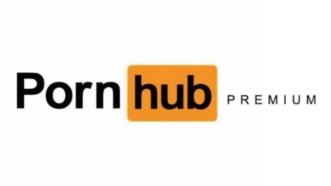 Pornhub Debuts Premium Streaming Service