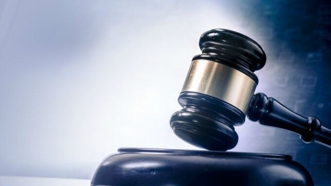 MetArt Sues XVideos for Infringement