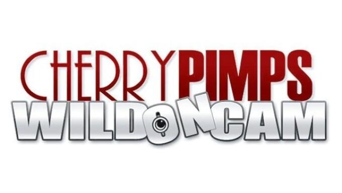 Cherry Pimps WildonCam Slates Week's Schedule