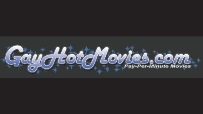 GayHotMovies Raises More Than $5K for Philadelphia Gay Men's Chorus