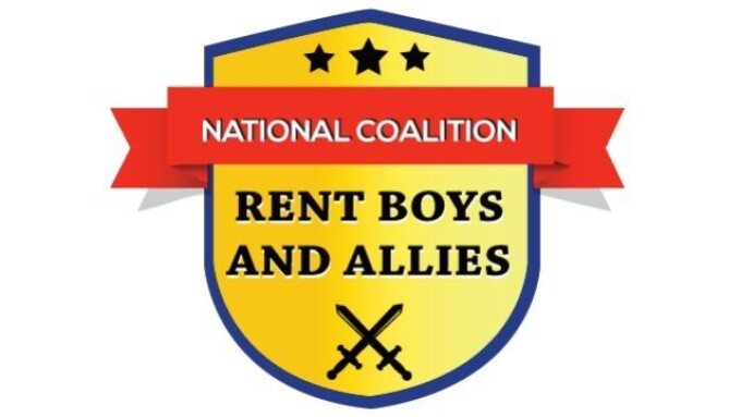 National Coalition of Rent Boys and Allies Forms