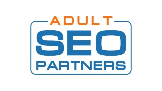 Adult SEO Partners Launches New Website and Services