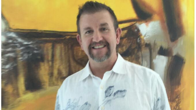 Online Industry Entrepreneur Don Osterholt Dies at 51