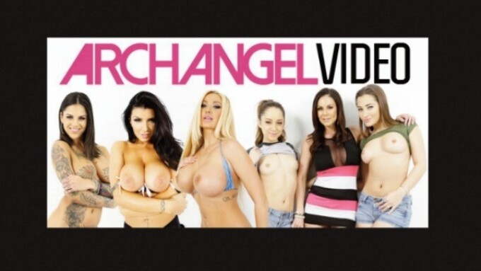 ArchAngel Video Launches ArchAngel Dollars