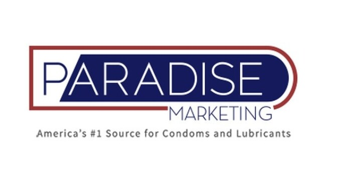 Paradise Marketing Signs On for 2016 XBIZ Retail Retreat L.A., Miami