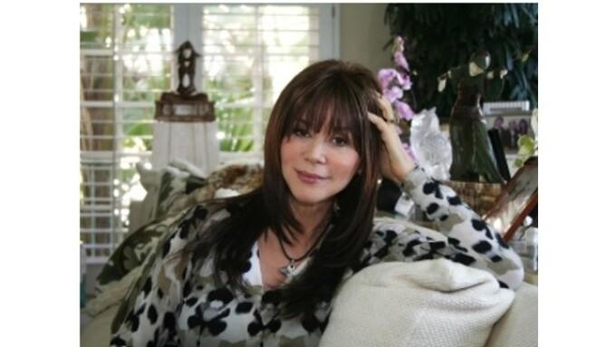 Dr. Ava Cadell Announces New Study