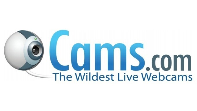 Cams.com Launches New Buzzmode Feature