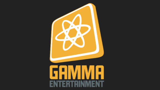 Gamma Entertainment Acquiring 21SexturyCash Assets