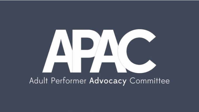 APAC Offers Workshop for Performer Branding in Mainstream on Dec. 6
