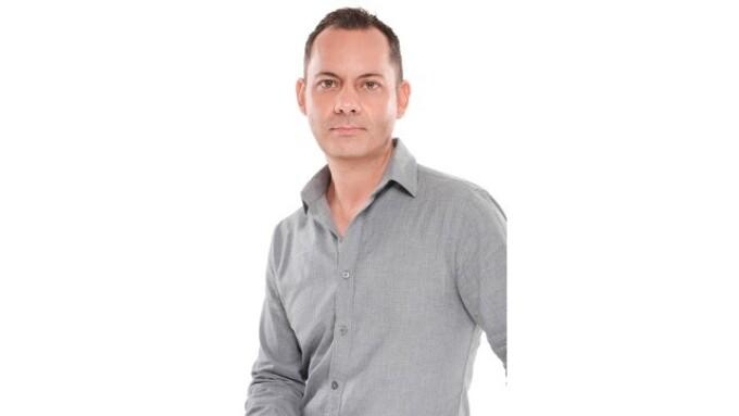 Patrick Lyons Signs On as Jimmyjane's VP of Marketing