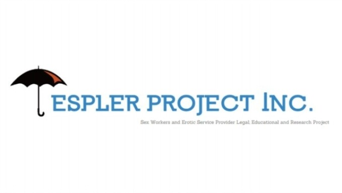ESPLER Project: End the Anti-Trafficking Scam