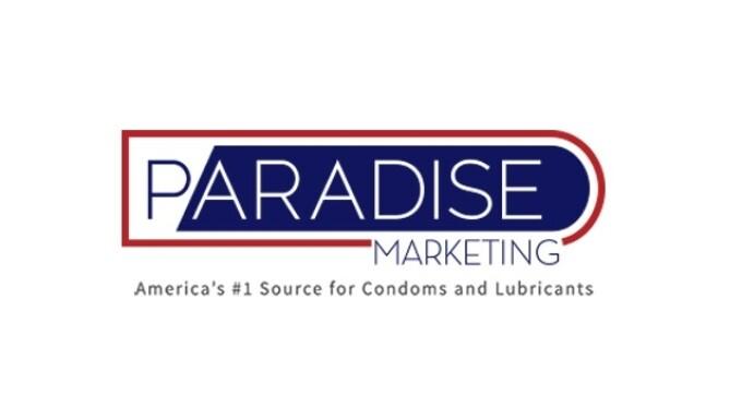 Paradise Marketing Elevates Customer Service Exec, Taps Sales Rep