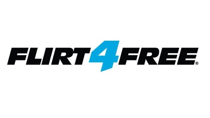 Flirt4Free Celebrates Valentine's Day With $10K in Cash Prizes
