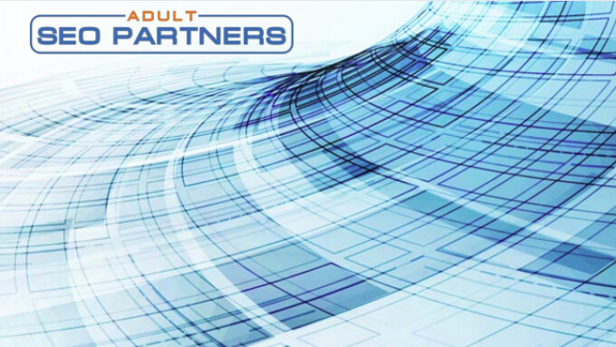 Adult SEO Partners Launches New Website, Services