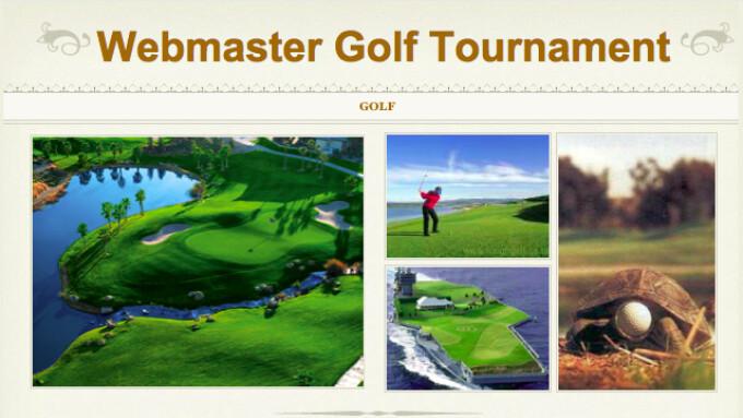 Registration Opens for 2016 Phoenix Forum Charity Golf Tournament