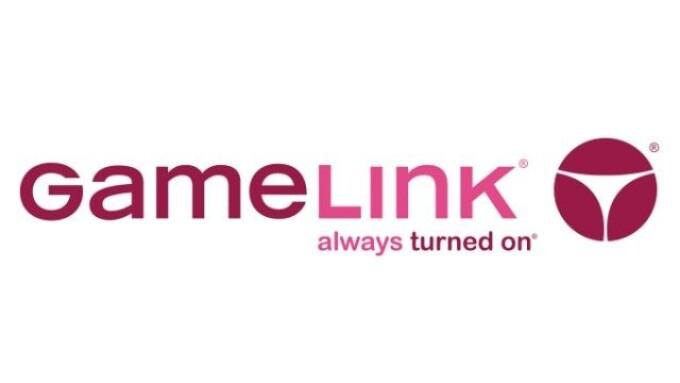 GameLink.com Site Gets Makeover