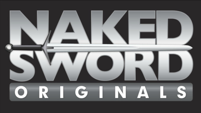 NakedSword Garners 27 Grabby Awards Noms