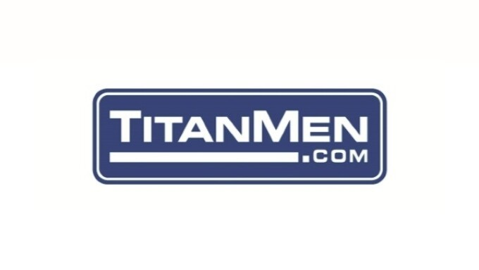 TitanMen Most-Nominated Brand in 2016 Grabby Noms
