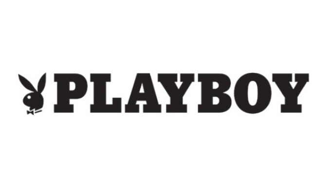 Playboy Enterprises Places Itself on Market With $500M Price Tag