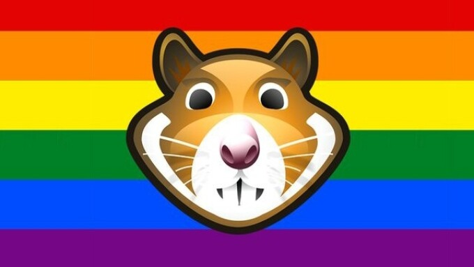 XHamster Protests North Carolina's 'Bathroom Law'