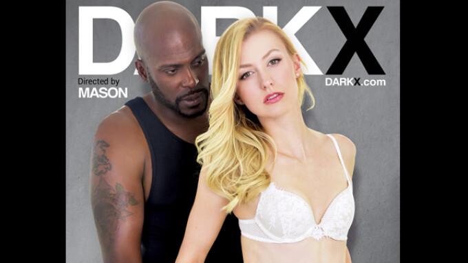 Dark X Presents 'Black and Blonde'