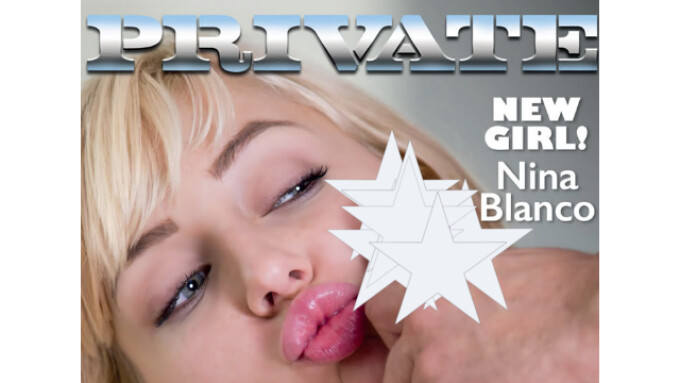 Pure Play, Private Unveil 'Porn Couples'