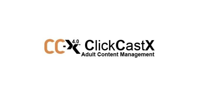 ClickCastX Offers 360 VR Live Video Platform
