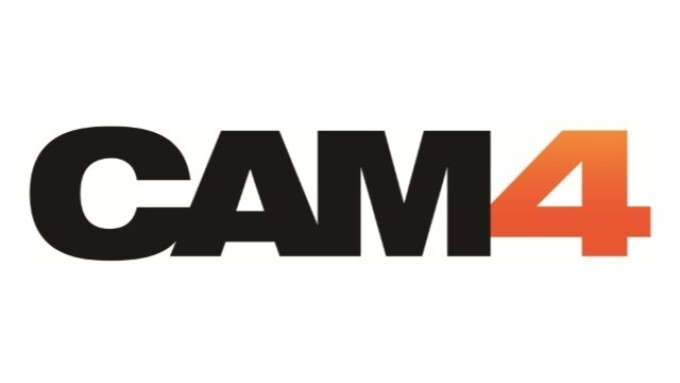 CAM4 Cares Raises $4,800 for Cupcake Girls Charity