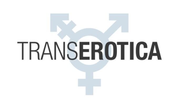 TransErotica Signs Chanel Santini, Alexa Scout