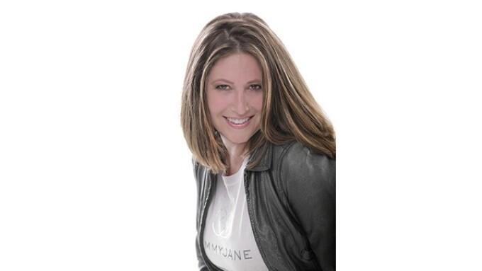 Kendra Langer Joins Jimmyjane as Digital Strategist