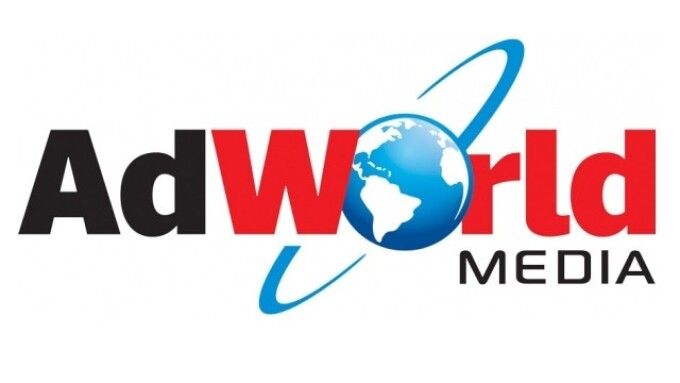 Adult AdWorld Launches Self-Serve Ad Buying Platform