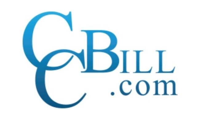 CCBill Announces New ACH Payouts for Merchants, Affiliates