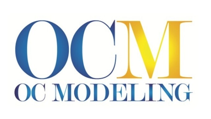 OC Modeling Recruiting Models at XBIZ Miami, CamCon