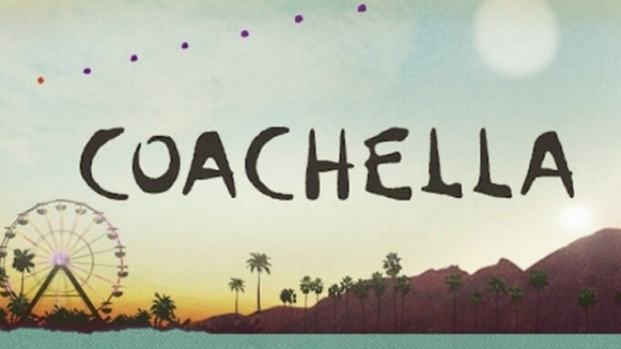 Adult Live Cam Site CoachellaCams.com Ordered Transferred