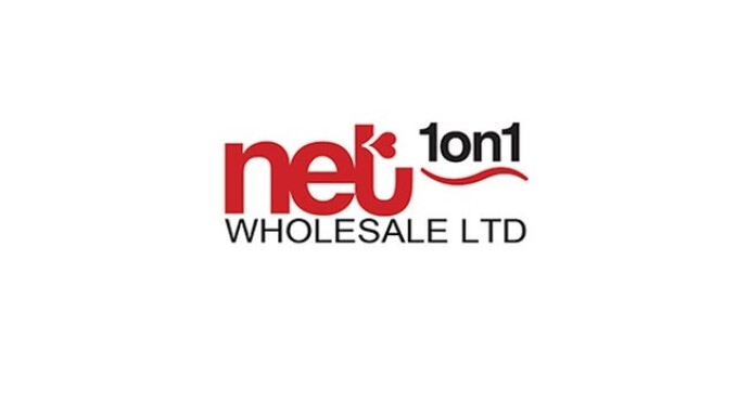 Net 1on1 Launches Ecommerce Service