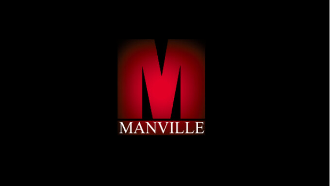 Manville Enters Post-Production on 'Twinky and the Bear 2'