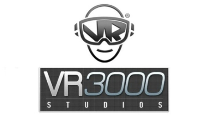 Webmaster Central Debuts VR Content Service