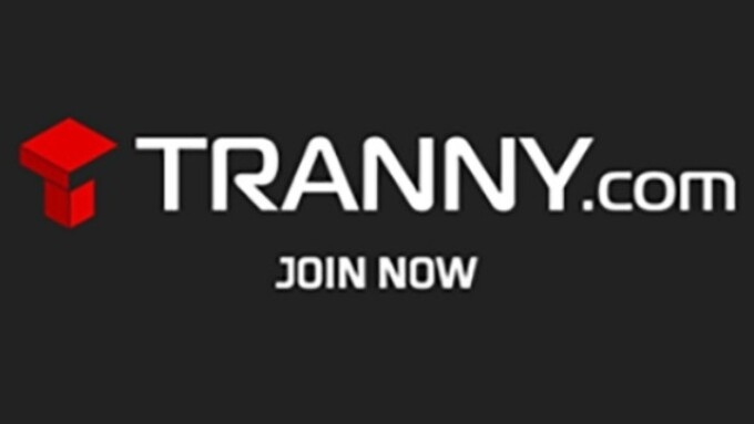 Tranny.com Announces Upgrade, New Features
