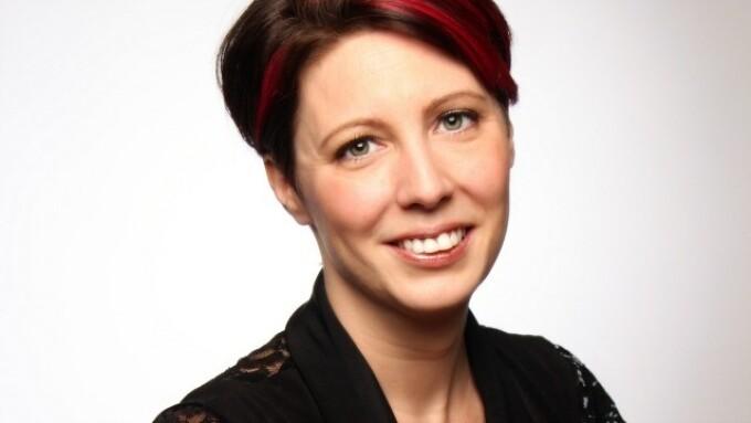 PHS International Names Crystal Gerling International Sales Executive